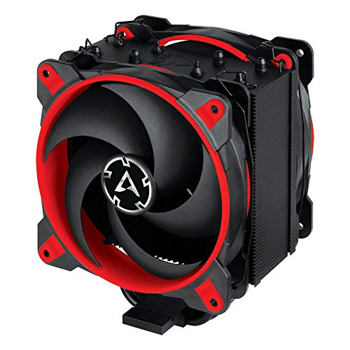 ARCTIC Freezer 34 eSports DUO CPU Cooler