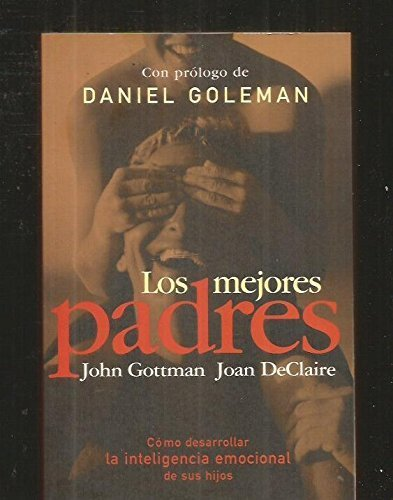 Los Mejores Padres by Joan Declaire (2000-10-03)