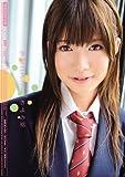 学校コスプレ きよみ玲 [DVD]