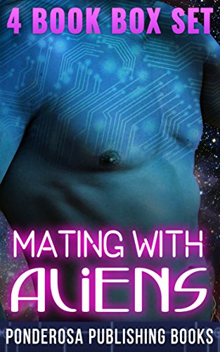 Mating with Aliens