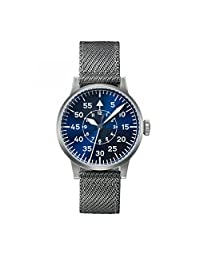 LACO 862082 Paderborn Type B Automatic Watch