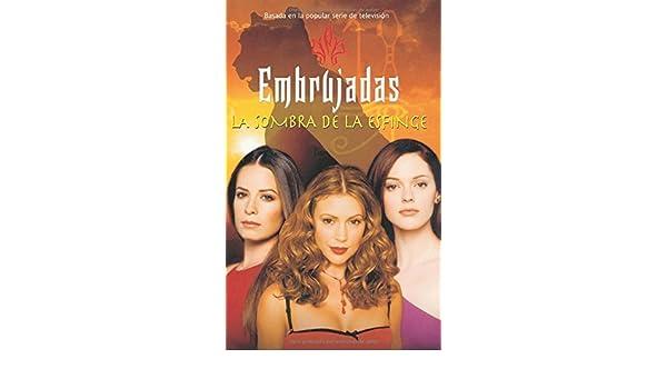 Amazon.com: Embrujadas. la sombra de la esfinge (Gizarte Ekintza) (Spanish Edition) eBook: Carla Jablonski: Kindle Store