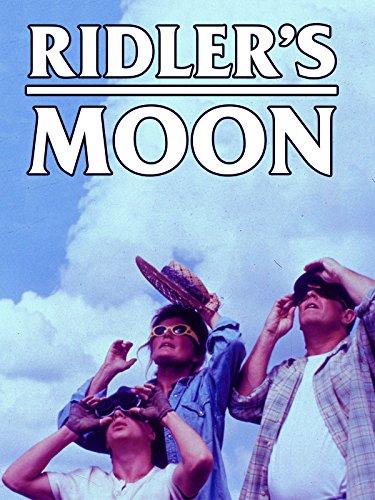 - Riddler's Moon