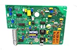 NEW UNITED SCIENCES 601-4000-02 CONTROL BOARD 601400002