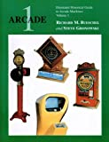 Arcade One, Richard M. Bueschel, 0866670513