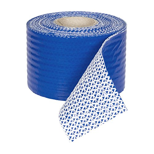 Roberts 50-580 Roll of Indoor Anti-Slip Gripper Tape for Small Rugs, 2-1/2