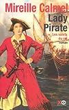 """Afficher """"Valets du roi-lady pirate- (Les)"""""""