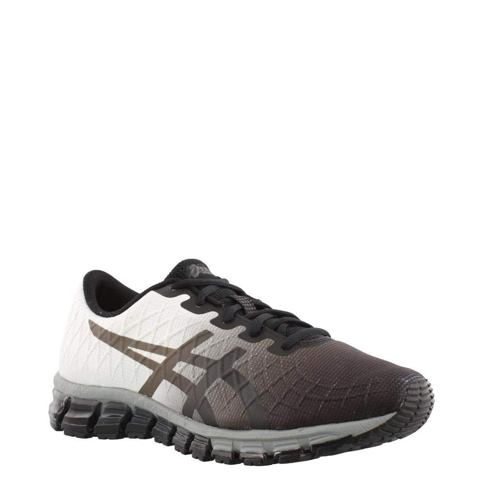ASICS - Herren Gel-Quantum 180 4 4 4 Schuhe B07FPXKHX3  a74635