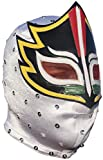 Deportes Martinez Mascara Sagrada Professional Lucha Libre Mask Adult Luchador Mask