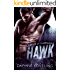 HAWK: Lords of Carnage MC Book 2