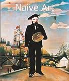 Naive Art, Nathalia Brodskaia, 1859956742