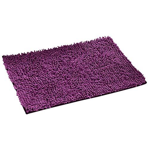 (dongzhifeng Rug Rugs Welcome Mat Door Matt Indoor Large Water Mat Bath Mat Bathroom Carpet Mat Kitchen Carpet Bedroom Mat 6090cm C)