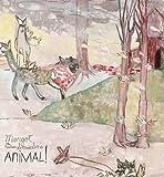 Animal! [Vinyl]