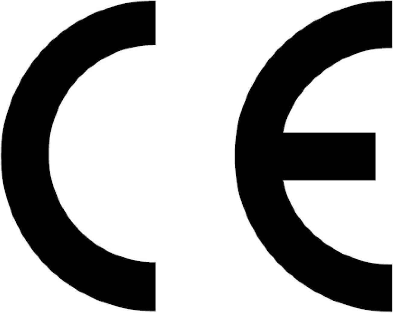 verschiedene Gr/ö/ßen Gr/ö/ße: 1 Muster Meterware 400 und 500 cm Breite Hochflor Langflor schwarz Teppichboden Auslegware