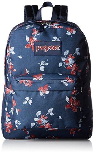 jansport-backpack-superbreak-navy-sweet-blossom-tea-party