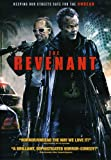 The Revenant (2009) [DVD]