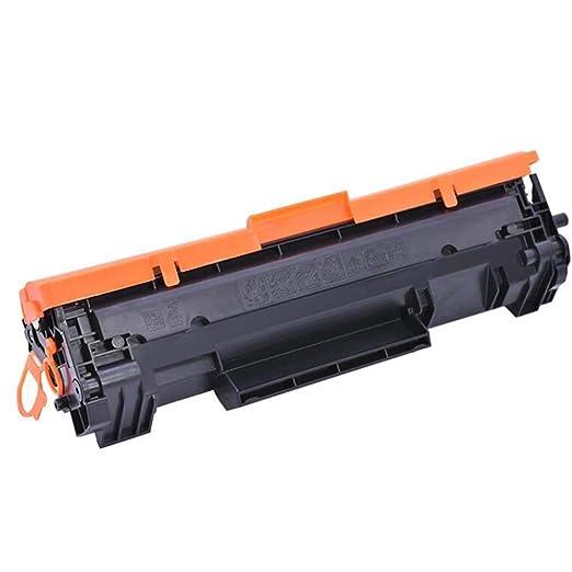 XYANZ Compatible con Cartucho de tóner PLC-H44A Impresora ...