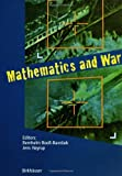 Mathematics and War, , 3764316349