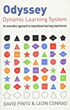 Odyssey - Dynamic Learning System: An Innovative Approach to Inspirational Learning Experiences
