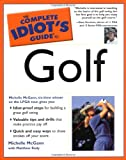 The Golf, Michelle McGann, 0028617606