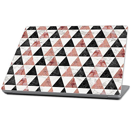 人気ブランドを MightySkins Protective Durable and Unique Vinyl cover 13.3 Protective Skin Pyramids) for Microsoft Surface Laptop (2017) 13.3 - Marble Pyramids Tan (MISURLAP-Marble Pyramids) [並行輸入品] B07897YXN1, バーク堆肥は土乃素 ふたばの土:056e9cc4 --- a0267596.xsph.ru