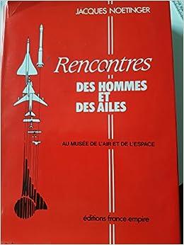 editions rencontres asbl)