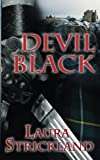 img - for Devil Black book / textbook / text book