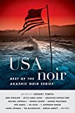 Image of USA Noir: Best of the Akashic Noir Series