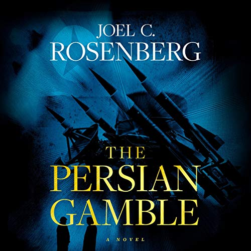 Pdf Mystery The Persian Gamble