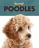 Fetch!: Poodles, Valerie Bodden, 0898129427