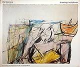 De Kooning, Willem De Kooning and Philip Larson, 0525473769