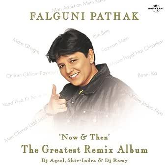 Meri Chunar Udd Udd Jaye Aggressive Mix By Falguni Pathak Shiv Indra On Amazon Music Amazon Com
