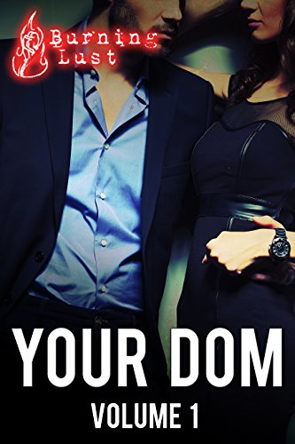 your-dom-bbw-billionaire-bdsm-erotica