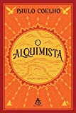 O Alquimista (Em Portugues do Brasil)