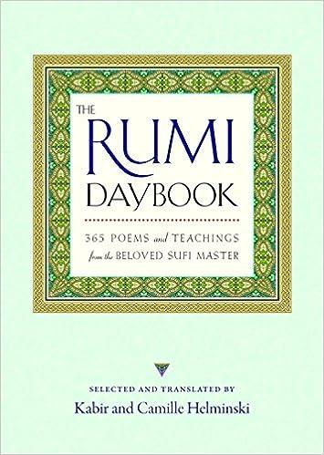 basics of sufi music
