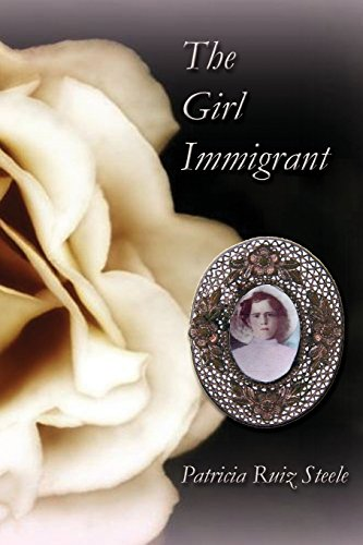 (The Girl Immigrant)