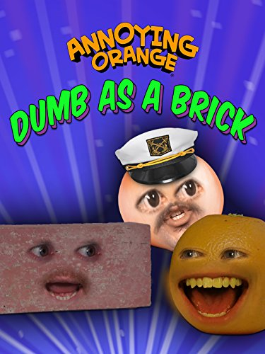 clip-annoying-orange-dumb-as-a-brick