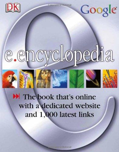Download e.encyclopedia pdf epub