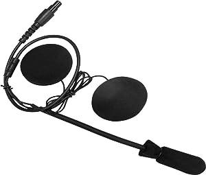 Navatlas NH100 Off-Road Helmet Style Headset