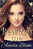 Free eBook - Bewitch Me