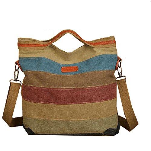 fashion-vintage-womens-canvas-shoulder-bag-satchel-handbag-purse-messenger-crossbody-bag-new