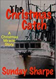The Christmas Catch