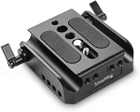 Shopping Stabilizers - SmallRig - 1 Star & Up - Professional