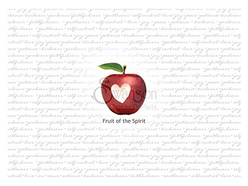 laptop-skin-fruit-of-the-spirit-inspirational-christian-laptop-skin