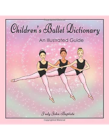 Amazon.com: Choreography - Dance: Books