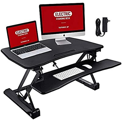 taotronics-36-electric-standing-desk