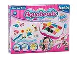 Купить Aquabeads 79308 - Kinder Bastelset - Starter-Set