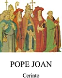Pope Joan, the woman Pope