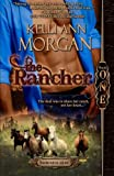 The Rancher: Redbourne Series Book One - Cole's Story