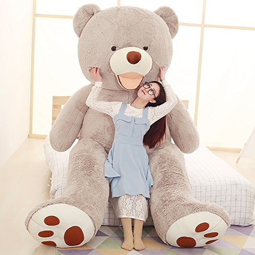 giant teddy bears cheap - 6